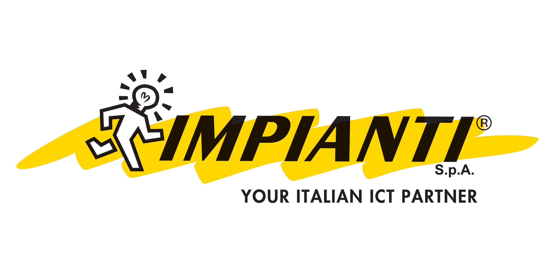 Impianti SpA, your ICT italian partner